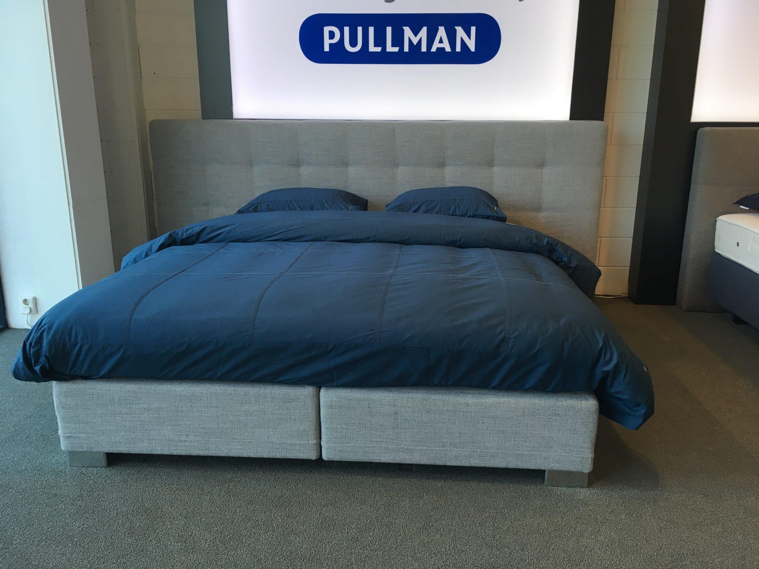 pullman-boxspring-showroommodel-nico-van-de-nes-langedijk